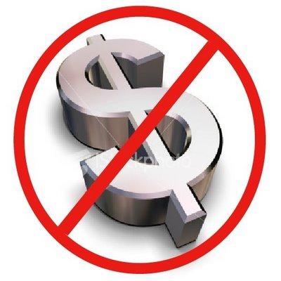 ограничение доллара